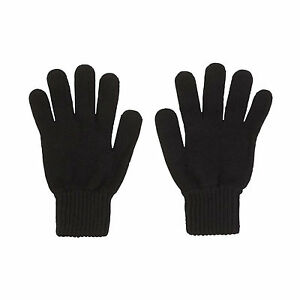 Jasmine-Silk-Men-039-s-Pure-Cashmere-Gloves