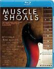 Muscle Shoals 0876964006354 Blu-ray Region a