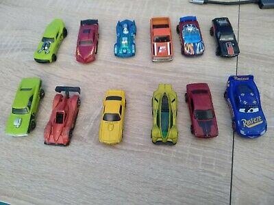 Hot Wheels Vari modelli e varie annate Modelli particolari