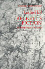 Beckett's Fiction: In Different Words by Leslie Hill (Paperback, 2009)
