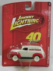 1950-CHEVY-PANEL-DELIVERY-WHITE-LIGHTNING-JOHNNY-LIGHTNING