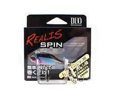 Illex Deracoup 1//4 3//8 1//2 3//4 oz Jig Jigging Tail Weitwurf Bleikopf Spinner