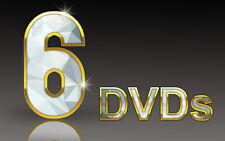 Madera de torneado Dvd/. aprender Eje/carpintería/Carpintería/Libro/Máquina/torno-S