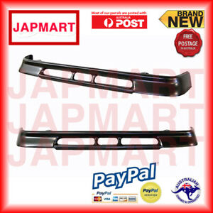 For-Toyota-Hilux-Rn85-Apron-Panel-Front-Lower-10-91-09-97-F37-npa-xhyt