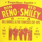 Together Again [Remaster] by Reno & Smiley (CD, Jun-2006, Rebel)