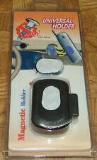 Brand New Magnetic Dash Holder for Walmart StraightTalk Samsung Precedent M828c
