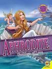Aphrodite by Teri Temple (Paperback / softback, 2016)