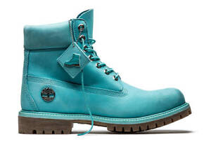 Details zu Timberland Limited Release