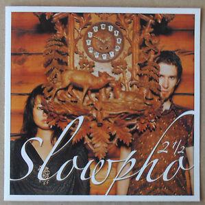 Slowpho-2-1-2-CD