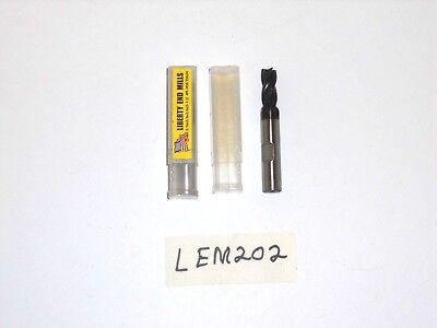 "60Deg.,Dbl.end,5//16/""x1//8/""x2-1//8/"" 5514 HSS Comb.Drill//Countersink,#4 4pcs"