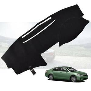 Xukey-For-Toyota-Camry-2007-2008-2009-2010-2011-Dashmat-Dash-Mat-Dashboard-Cover