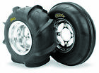 ITP - 5000466 - Rear Right - Sand Star Rear Tire, Right - 20x11x10