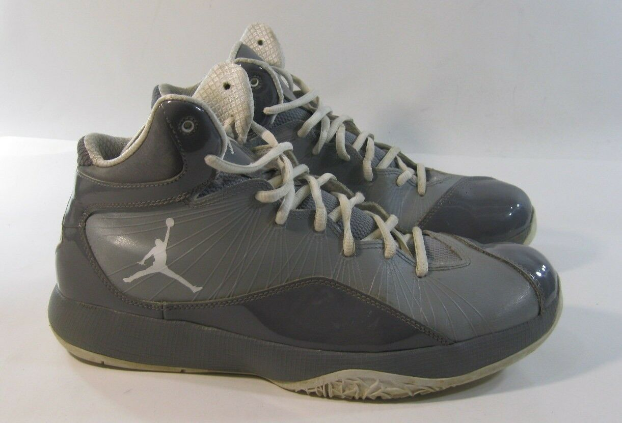 Jordan 2011 A Flight Stealth/Graphite -453640 004- Mens Basketball Comfortable The most popular shoes for men and women
