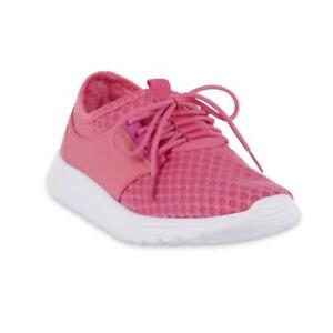 Andi Pink Athletic Shoe NWT MSRP $25