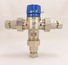 Heatrae Sadia U3 valvola termostatica Blending 95970354 per hotflo & multipunto