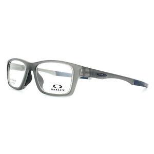 5720aaf6e1 Image is loading Oakley-Glasses-Frames-Crosslink-High-Power-OX8117-03-