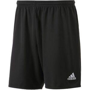 Adidas-Parma-II-Football-Shorts-Black-with-Brief
