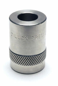 Dillon-Precision-15162-Handgun-Case-Gage-10mm-Auto-Stainless-Steel-Casegage-10