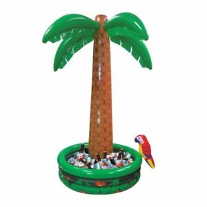Jumbo-Gonflable-Palm-Tree-Refroidisseur-Decoration-Tropical