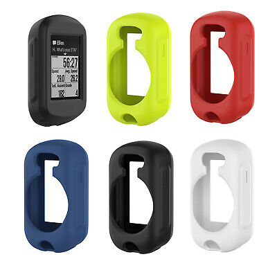 Silicone Protective Cover Case Shell Part for Garmin Edge1030 Bike GPS Computers