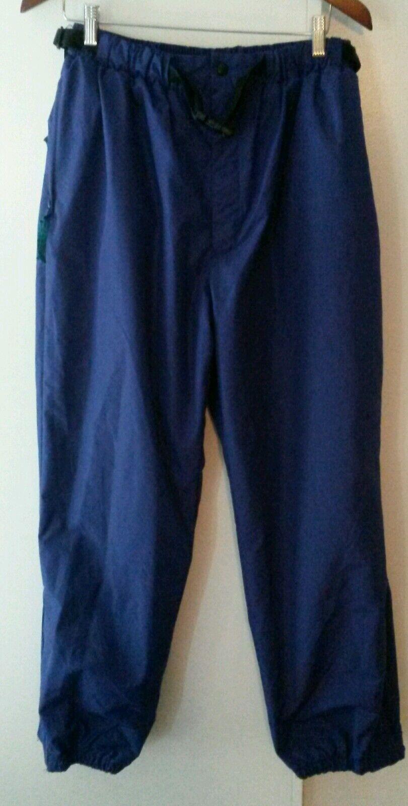 Sierra Sport Snow Board or Ski Pants - Size Medium