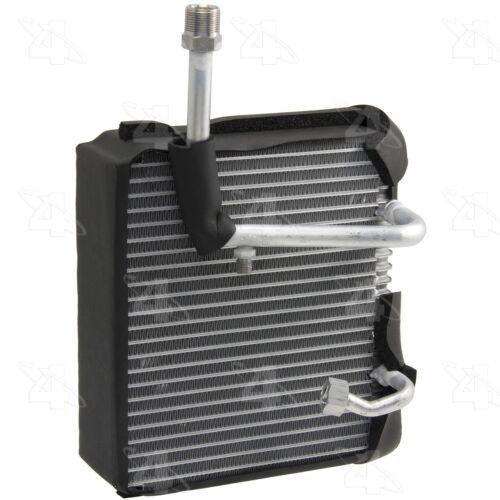 For A//C Evaporator Core Four Seasons 54878 for Infiniti I30 Nissan Maxima