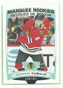 2019-20-Upper-Deck-2-Dominik-Kubalik-Blackhawks-OPC-Update-Marquee-Rookie-RC
