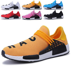 35-47-Men-shoes-Sports-Running-shoes-Casual-breathable-Athletic-lace-up-Sneakers