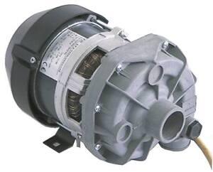 Fir-2236-1400-Pump-for-Colged-S500-S60-S50-B210-0-74kW-1PS-230V-50Hz-16-f