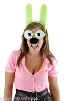 Licensed Hallmark Yoyo Costume Accessory Halloween Kit From Hoops & Yoyo