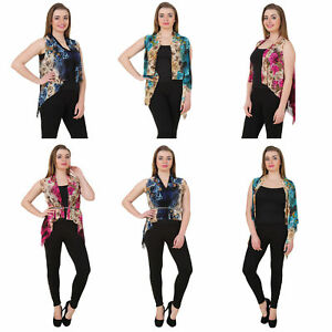 Wholesale-Lot-of-50-Women-Short-Top-Beach-Wear-Swimsuit-Cover-up-Assorted-SALE