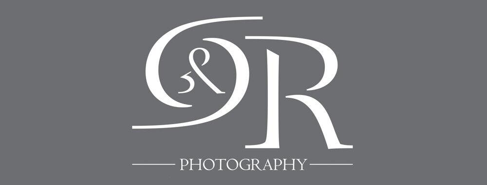 oliverandraephotography