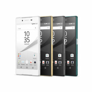 5-2-039-039-Sony-Xperia-Z5-E6653-Octa-core-32GB-GSM-Unlocked-Android-Smartphone