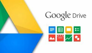 Unlimited-Google-Drive-G-Suite-Lifetime-inc-password-team-drive-function