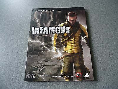 inFamous Paperback Strategy Guide Covers PS3 9780744011272 | eBay on infamous shard map complete, infamous 1 shard locations, infamous 1 cole, infamous second son map, infamous ps3 unlockables map, infamous blast shard map 1, blast shards ps3 map,