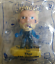 McDonalds-2019-Marvel-Avengers-Happy-Meal-Toy-Brand-New-in-Sealed-Package thumbnail 7