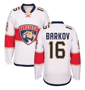 Aleksander-Barkov-Florida-Panthers-16-stitched-men-039-s-player-game-jersey