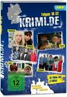 Krimi.de - Staffel 6 - 9 (2015)