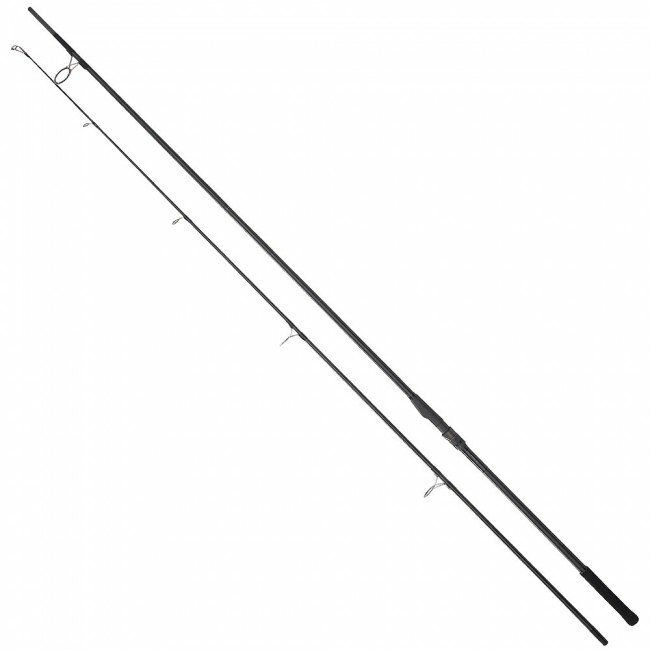 Greys NEW Fishing GT Extreme X.S.M Spod & Marker Rod 13ft - 1374060