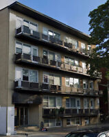 Ndg Apartments | Appartements et condos à vendre ou louer ...