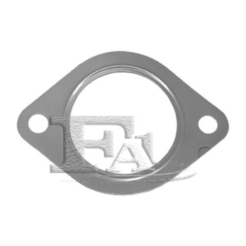 FA1 Dichtung Abgasrohr 550-933 für BA7 FORD FOCUS MONDEO Ausgang Katalysator 2 4