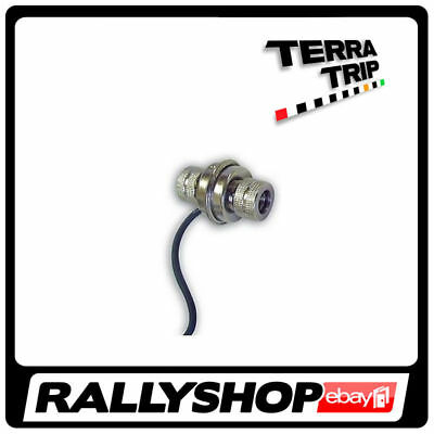 Motorsport Terratrip Speedo Cable Probe Rally Race
