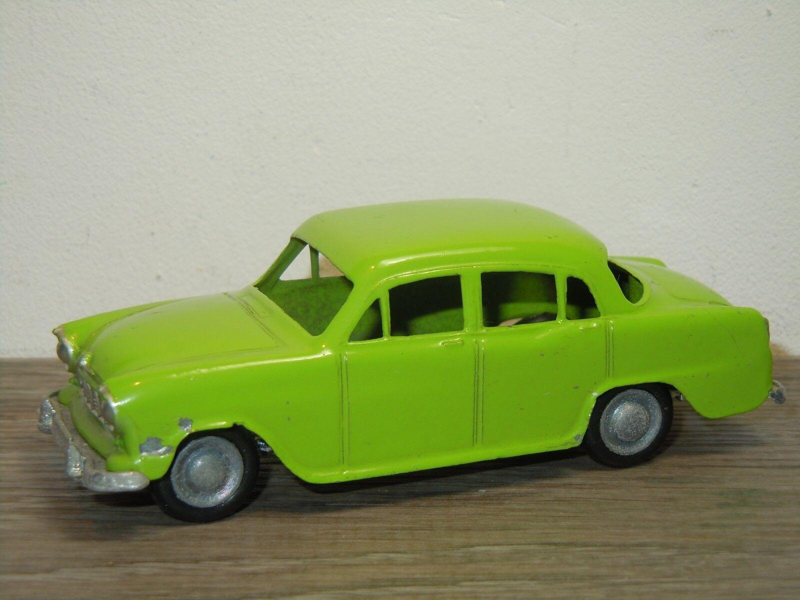 Holden Sedan G 33 - Micro Models Australian 1 43 35585