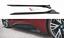 Indexbild 6 - CUP-Seitenschweller-Ansaetze-CARBON-fuer-BMW-i8-Side-Skirts-Schweller-Leisten
