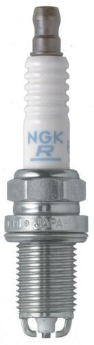 Spark Plug-Laser Platinum Spark Plug NGK 2890
