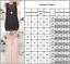 Women-Lace-Loose-Sleeveless-Vest-Summer-Tank-Top-Blouse-Tunic-T-shirt-Dress-5XL thumbnail 9