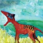"Solemns by Marquis De Tren/Bonnie ""Prince"" Billy/Bonny Billy (Vinyl, Apr-2013, Drag City)"