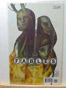Fables-123-Vertigo-Comics-CB8405