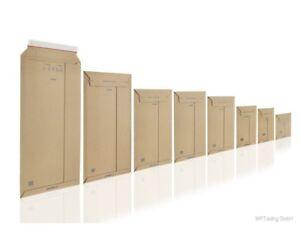 Wellpappversandtasche Kartonversandtasche Versandtasche Umschlag frei Haus