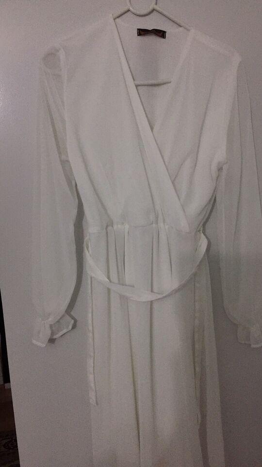 Anden kjole, Storm, str. M – dba.dk – Køb og Salg af Nyt og